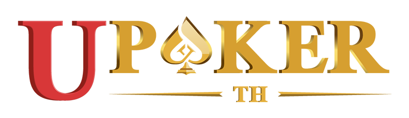 UPoker Thailand