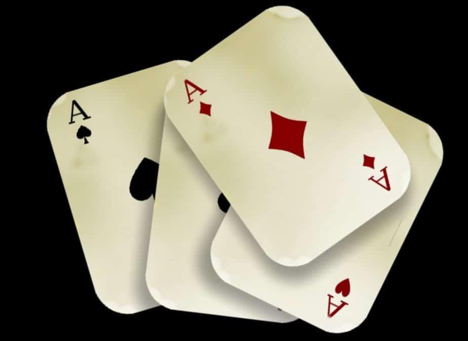 cards-1255708_1280