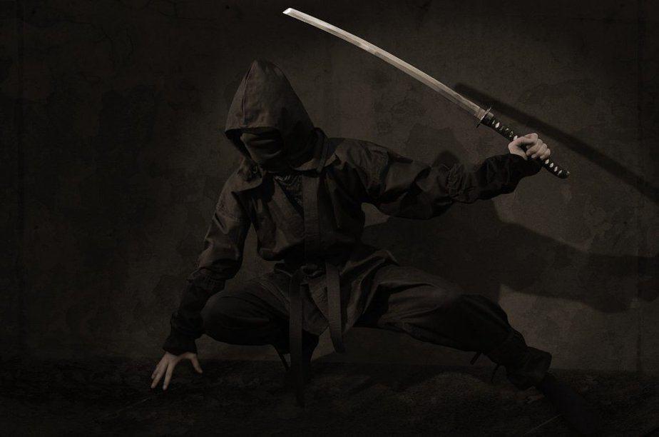 ninja-2007576_1280