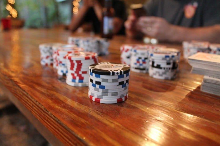 poker-2949548_1280