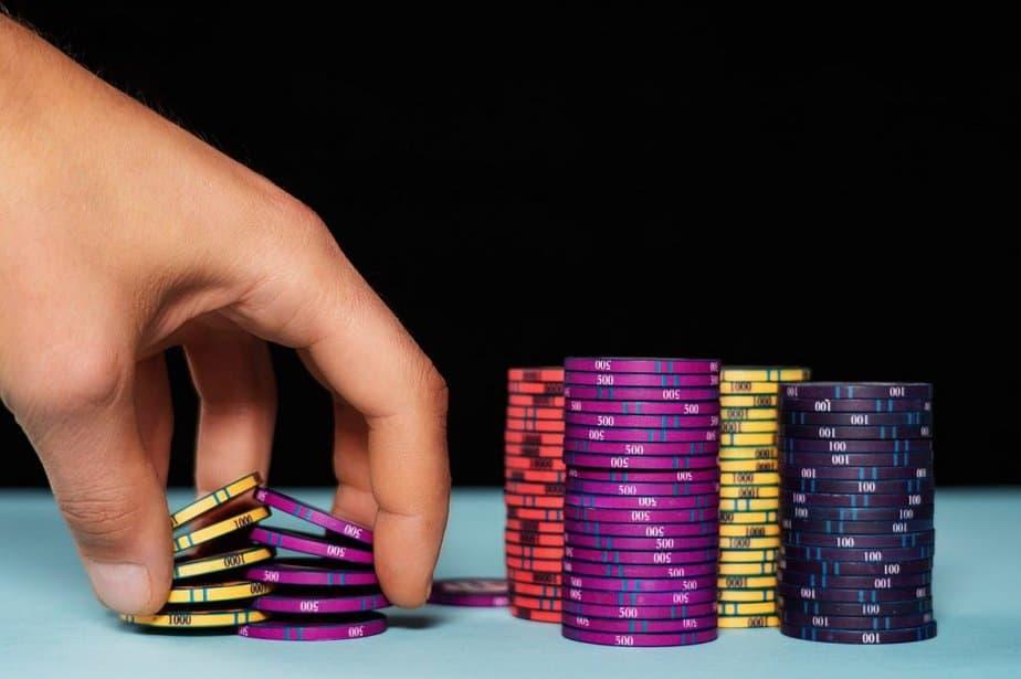 poker-4480279_1280