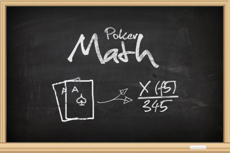 poker-math
