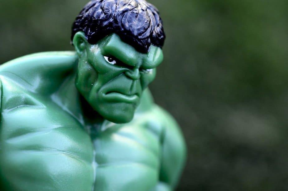 incredible-hulk-1710710_1280